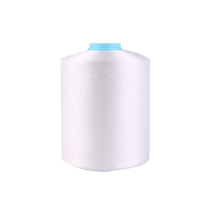 Factory Cheap Wholesale Eco-Friendly Thread Sewing 100% Polyester Sewing Yarn Thread