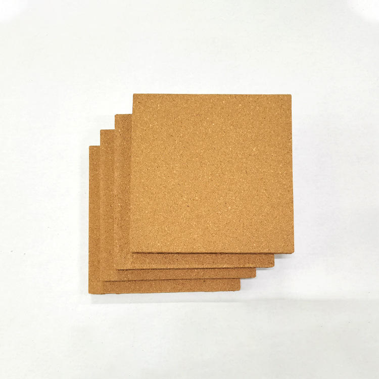 gaskets incubator where to buy cork board sheets