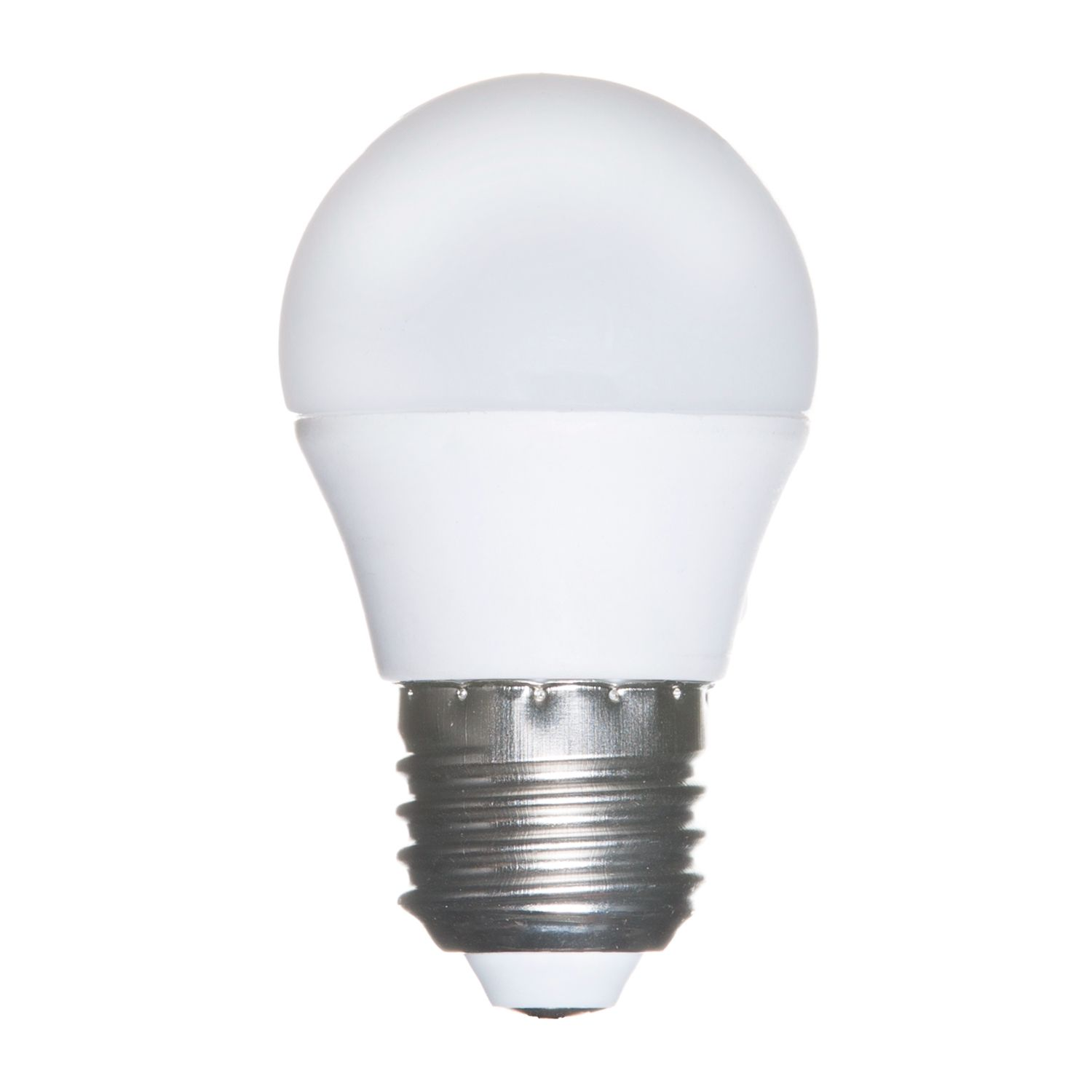 hot sell product! low price China factory 3W 5w 7w 9w 12w 15w 18w LED bulb lights
