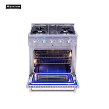 High quality kitchen Electricity ranges 110v