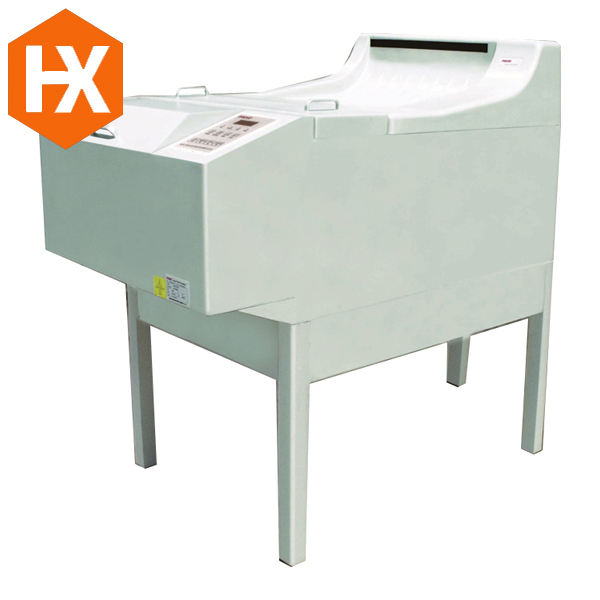 Dandong X-Ray Machine Straling Detector Ndt Weld Inspectie Radiograhpic Testapparatuur Auto Film Processor HXFP-430AD
