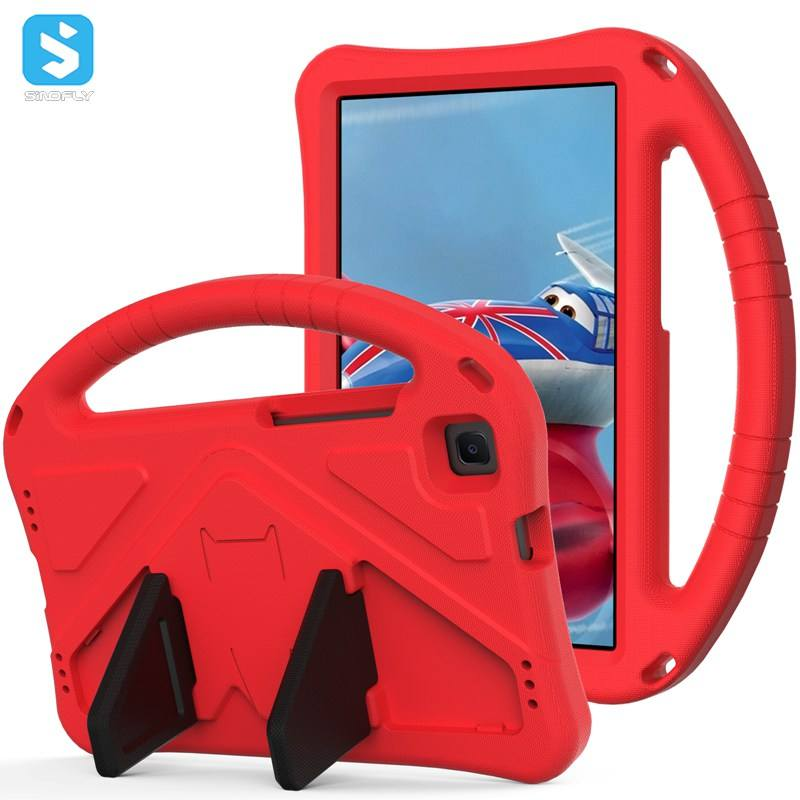 Hot selling EVA case for Samsung Galaxy Tab A 8.0/T290/T295(2019)