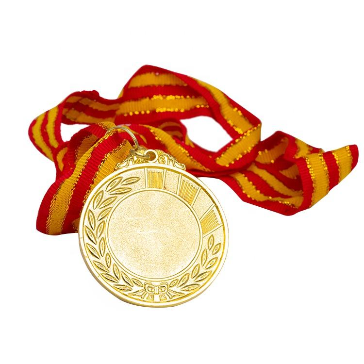 <span class=keywords><strong>Offre</strong></span> Spéciale Oem Or Gagnant <span class=keywords><strong>Médaille</strong></span> <span class=keywords><strong>Médaille</strong></span> Vierge <span class=keywords><strong>Médaille</strong></span>