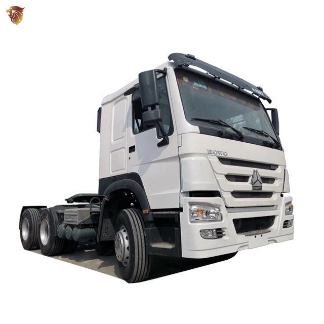 Faw 2015 2016 Tractor Truck 6x4 8x4 Drive wheel trailer head cheap price for sale,used tractor truck