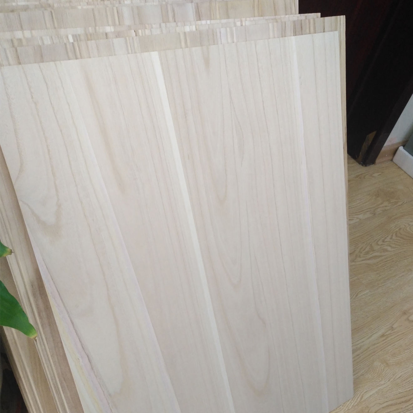 Rough Sawn Lumber for Sale Paulownia Lumber Siding