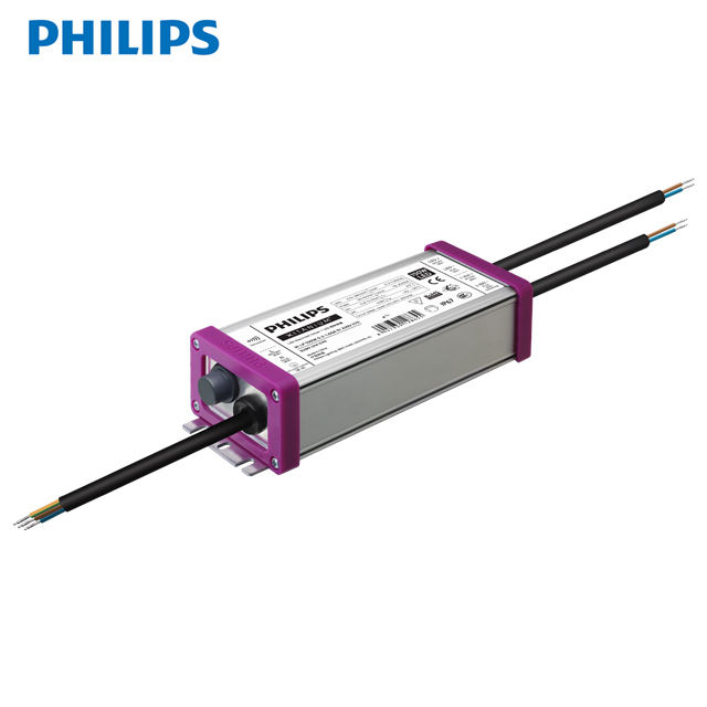 PHILIPS <span class=keywords><strong>LED</strong></span> <span class=keywords><strong>sürücü</strong></span> Xi LP 150W 0.3-1.05A S1 230V I175 929001407080 PHILIPS IP67 1-10v dim <span class=keywords><strong>sürücü</strong></span> açık