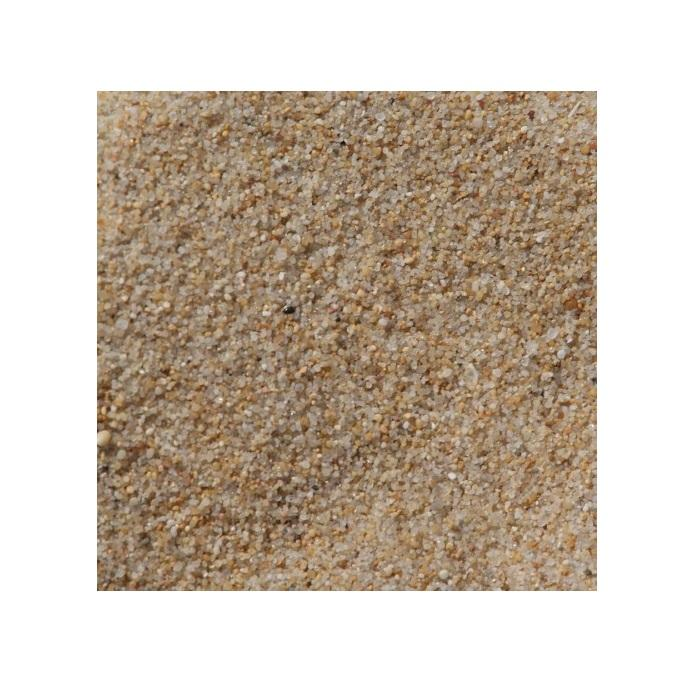 Best Quality Silica Sand For Glass Production - Silica Sand for Construction from Vietnam - Silica Sand Already Export to Korea