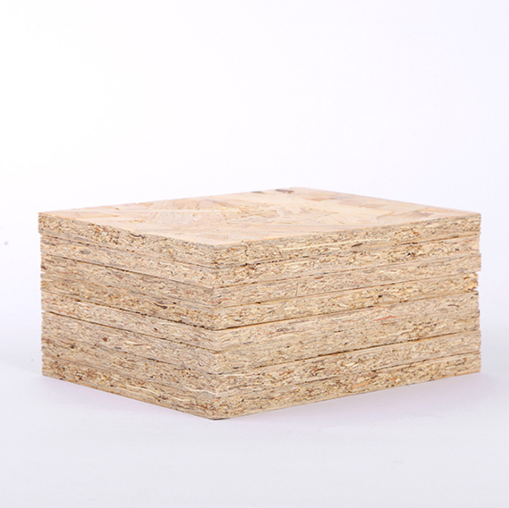 sip panel osb & flakeboard / particleboard of cheap OSB1 OSB2 OSB3 OSB4 6MM 9MM 12MM 15MM 18MM-28MM