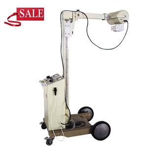 Mobile conventional x ray imaging device machine suppliers