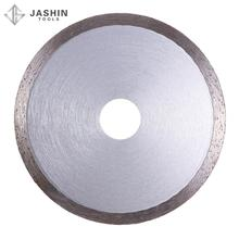 4.1in diamond grit circular saw blades  for sandstone