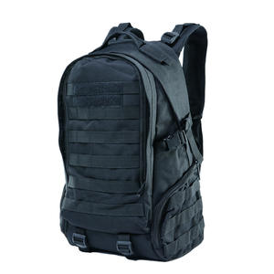 Multifunctional Waterproof Tactical Military Motorcycle Outdoor army Travel Hiking tactical backpack