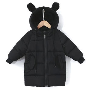China Supplier Wholesale Fashionable Children Clothing