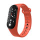 High quality fitness watch smart bracelet wristband bluetooth Intelligent bracelet