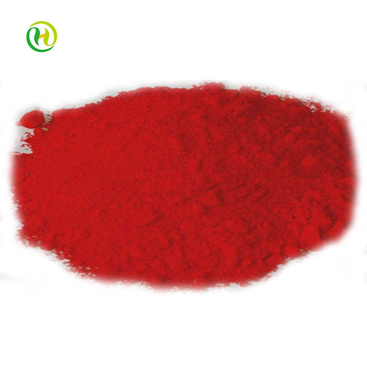 Ferric acetylacetonate with cas 14024-18-1