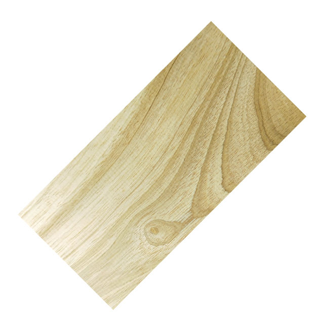 Greenbio Bellingwood Modified Wood Wood For Construction FT02