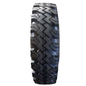 buena calidad Neumático nuevo 26x1200-12 tubo interior válvula TR13