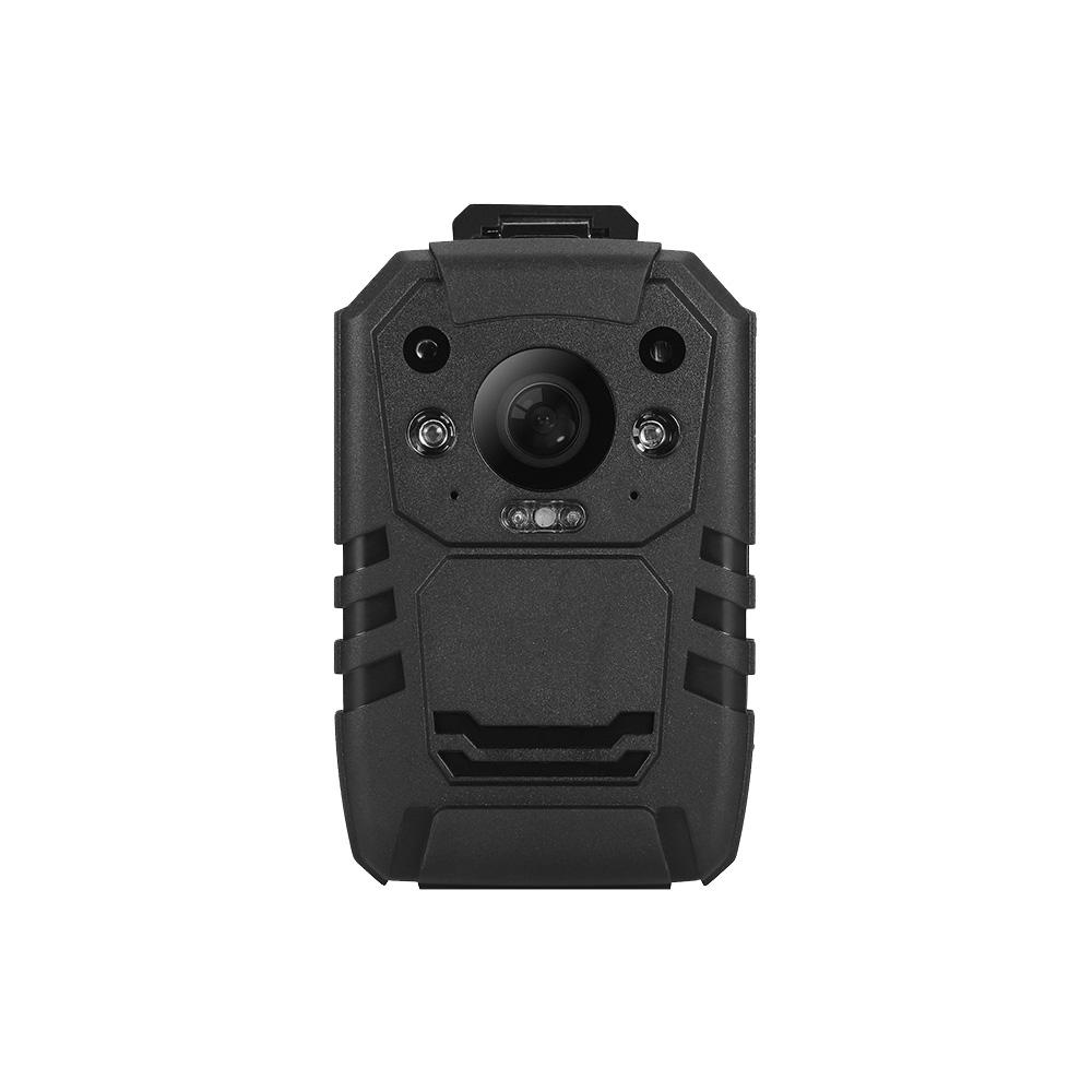 Waterproof IP67 police jacket with body camera GPS Locating ir night vision PTT walkie talkie body video camera
