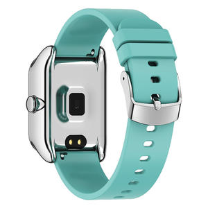 smart bracelet m3 2019 factory price hot selling wear os sports magnetic Multi-lingual Smartphone Smart Watch with GPS Tracker