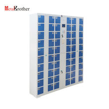 Swimming pool gym locker steel clothes storage cabinets steel  Lockers wardrobe cabinet lockers