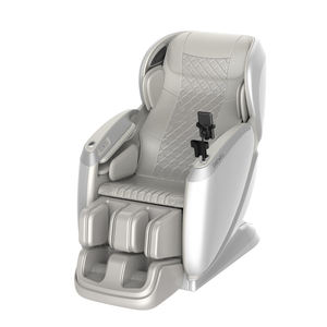 EASEWELL airbag massage armchair professional foot automatic massage chair for home