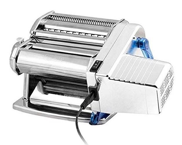 <span class=keywords><strong>Imperia</strong></span> Elektrische <span class=keywords><strong>Pasta</strong></span> Maker Machine