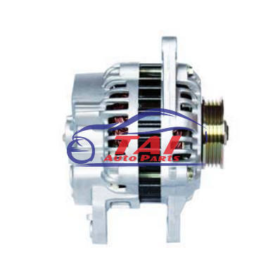 MAZDA 626,MX3,MX6,FORD PROBE V6 ALTERNATOR />/>FREE S//H/</<