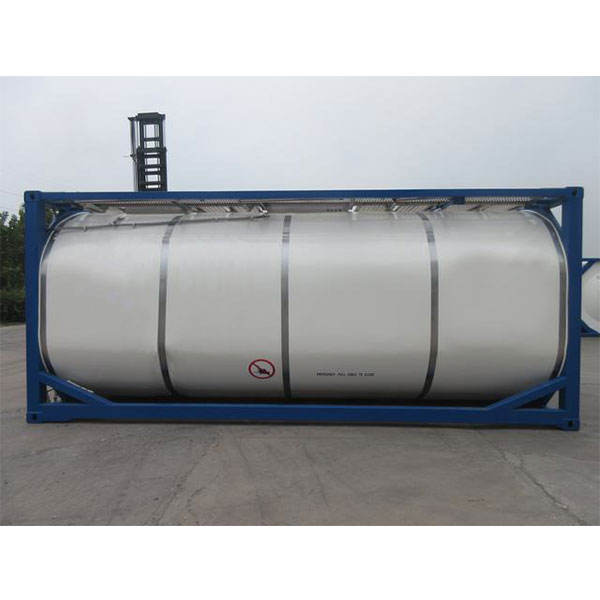 Brand co2 dimethyl ether storage mobile filling tank for cooking and cars 10 metric ton 20m3 lpg transfer storage tank