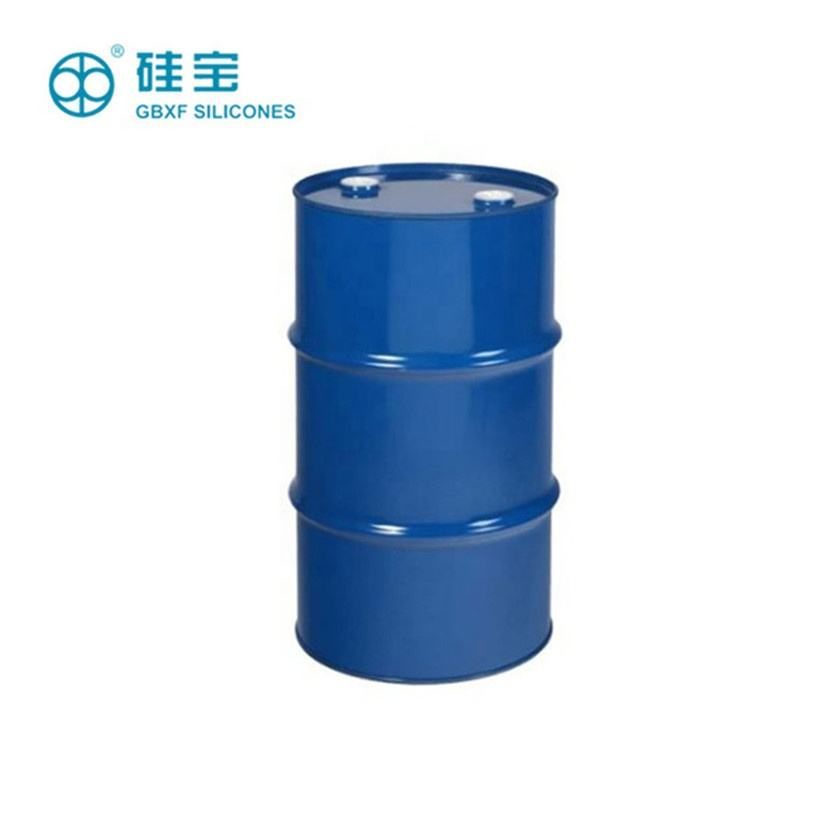 Amino Silane Coupling Agent GX-792 CAS 1760-24-3 Silanes A-1120 chemical additive for adhesion promotion