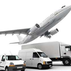 Professional air transport services from China to USA FBA Amazon