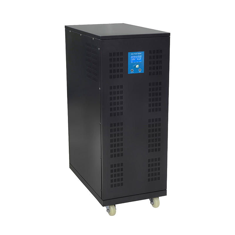 <span class=keywords><strong>Inverter</strong></span> Daya Mobil Listrik 40000W, <span class=keywords><strong>Inverter</strong></span> Daya DC Ke AC 15000 V 12V 230V 20000V 220V 240V 110V 30000 V 192 W 30Kw