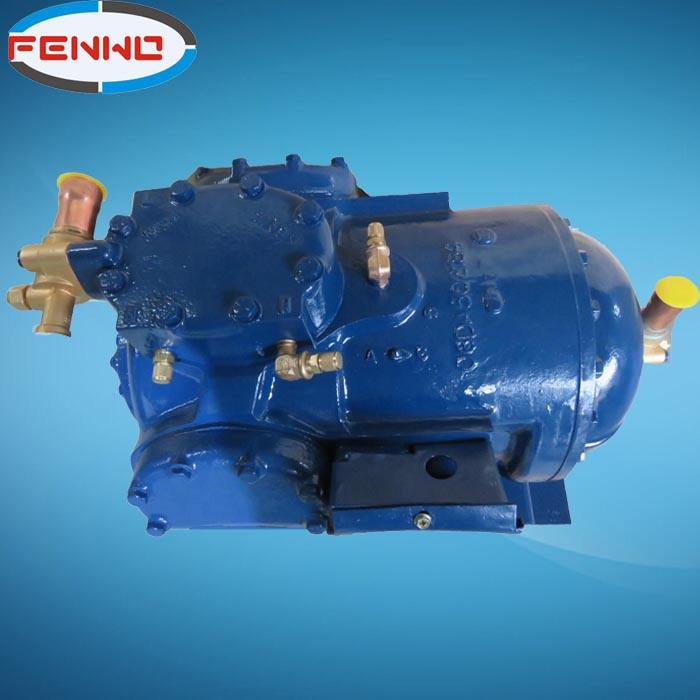 carrier 06dr241 refrigeration compressor model 06DR241BCC06C0 low temperature cold storage carrier 06dr compressor price