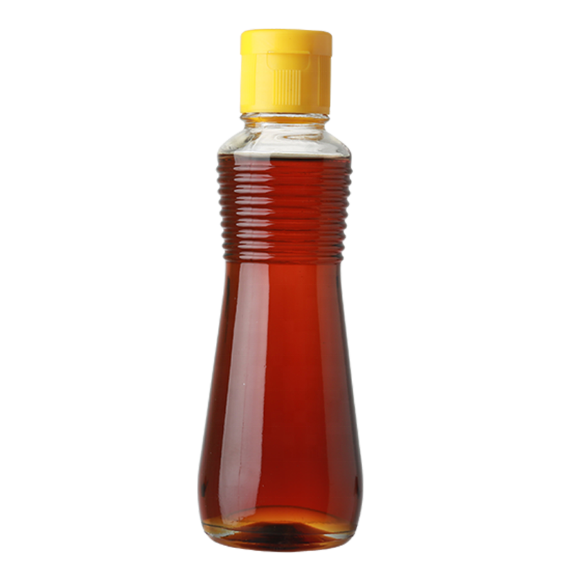 pure sesame oil sale cold press black seed sesame oil sesame oil