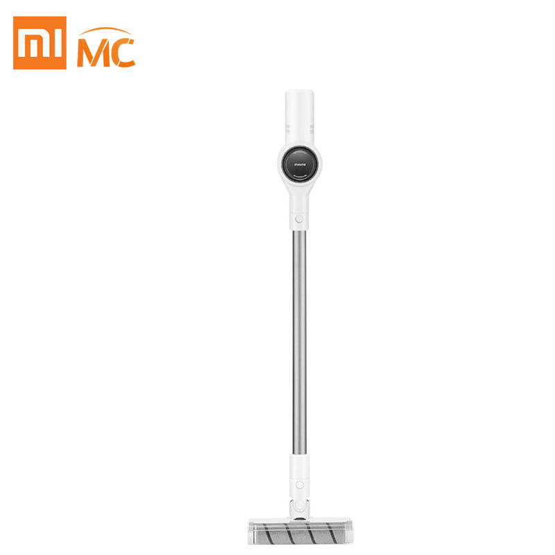Original Xiaomi Dreame V10 Vacuum Cleaner Global Version