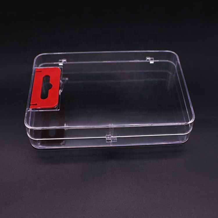 Пользовательские печати iphone box упаковка мобильного телефона случае упаковочная коробка с блистером <span class=keywords><strong>держатель</strong></span>