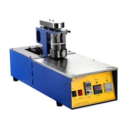 LEAD-FREE JET SELECTIVE WAVE SOLDERING POT/MACHINE