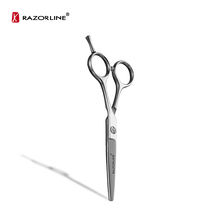 German Professional New Fashion Barber Shears Hairdresser Hair Cutting Scissors