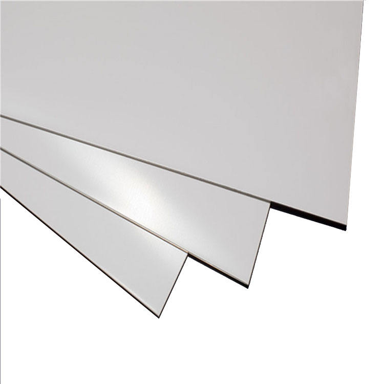 Cold rolled ASTMB265 titanium sheet metal plate