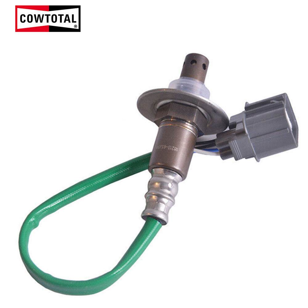 18213-66J20 Upstream Air Fuel Ratio Sensor For Suzuki Grand Vitara 2.7L V6 07-08