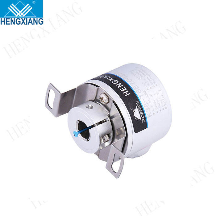 Encoder Optical Encoder Best Sell Encoder K38 Optical Sensor Winch Rotary Encoder 2000 Pulse 2000ppr
