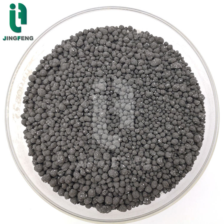 Free Humic Acid Boron Humate Agriculture Fertilizer