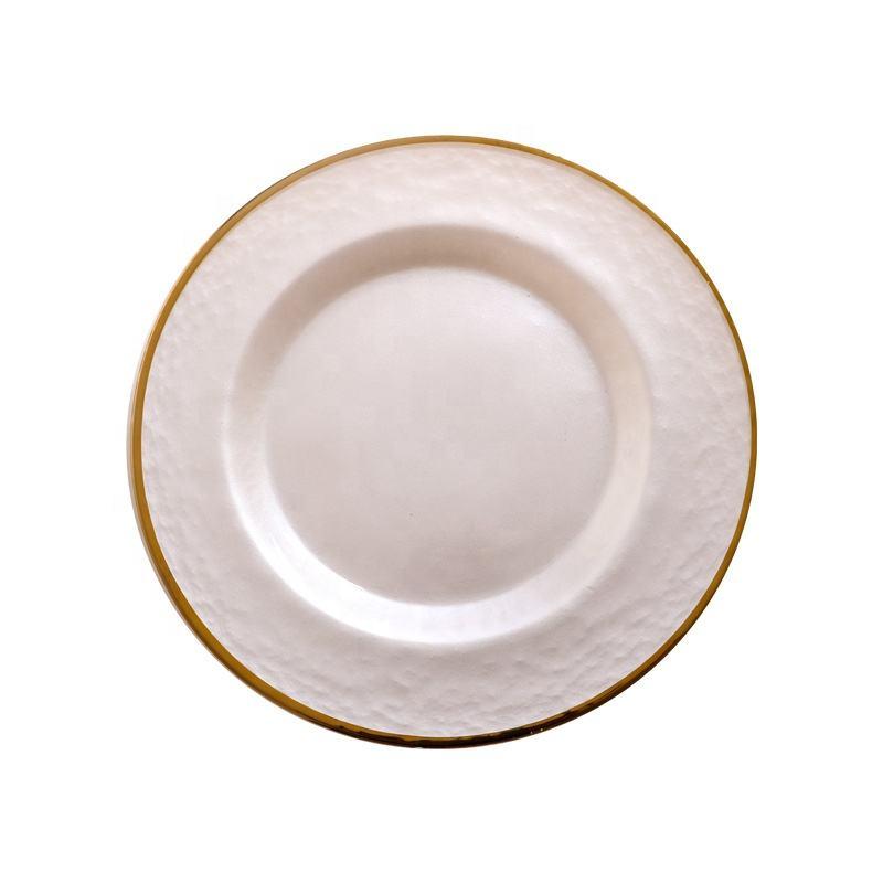 Conjunto de cena de hueso China vajilla de porcelana Dinnersets de porcelana blanca cantidad pieza cerámica placas