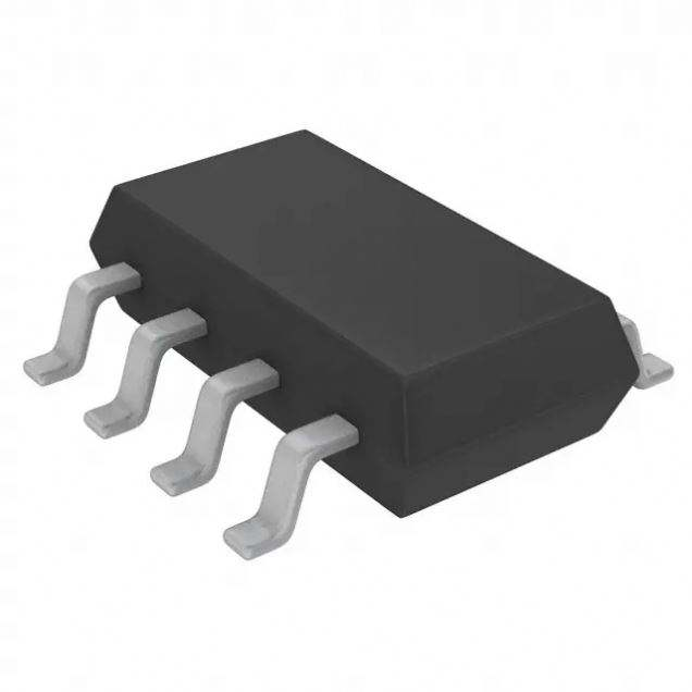 Bom Liste Service Sourcing Ic Chip LT6210IS6 # TR IC AMP CFA <span class=keywords><strong>PROG</strong></span> 3V R-R/O SOT23-6