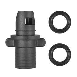 Air Valve Inflatable Boat Air Plugs Adapter For Rubber Dinghy Raft Kayak Pool Boat Fine Workmanship Quick Delivery