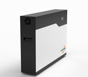Pchneใหม่Energyผลิตคุณภาพสูง48V 100Ah 150Ah 200Ah LiFePo4 Battery Energy Storage System