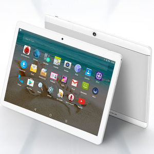 10.1 Inch Beste Chinese Oem Tablet Pc/Custom Made Android 10 Inch Goedkope Tablets