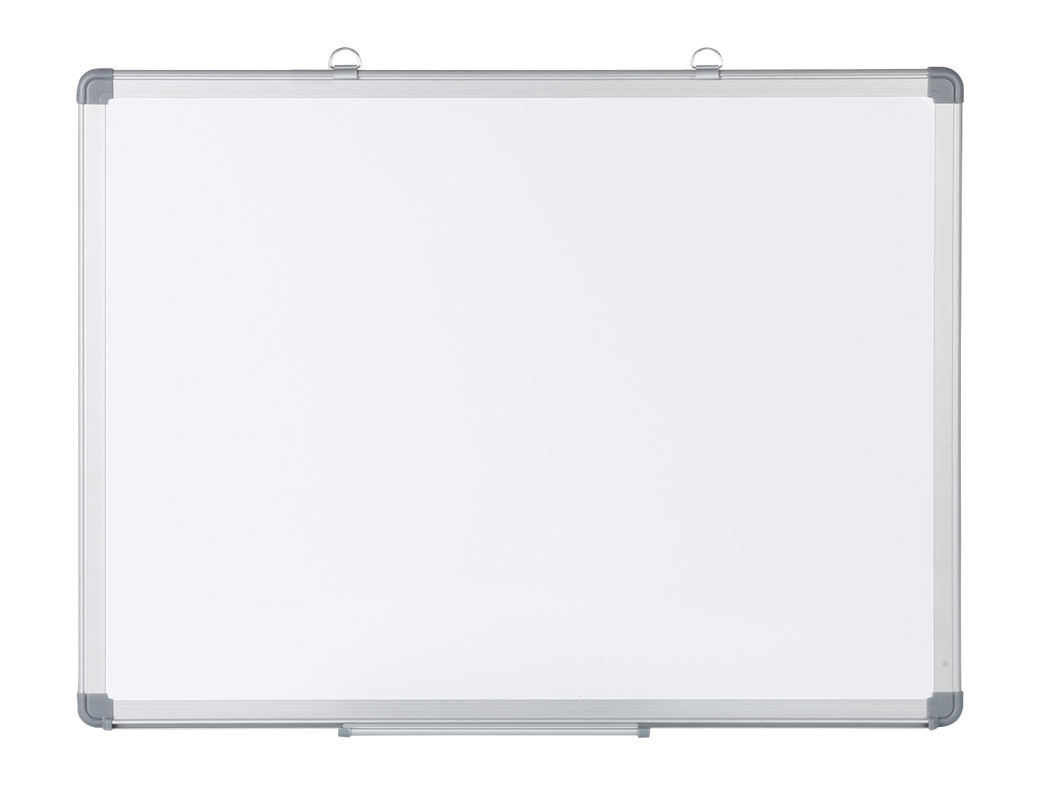 school classroom wall mounting dry erasing magnetic writing white board, office mobile writing whiteboard