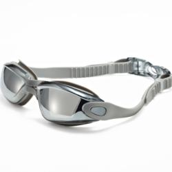 Windproof water proof  MC7000 Promotion Swimmer Anti-fog Swim goggles support Samples delivery time fast