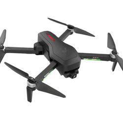 PRO GPS positioning aerial photography drone