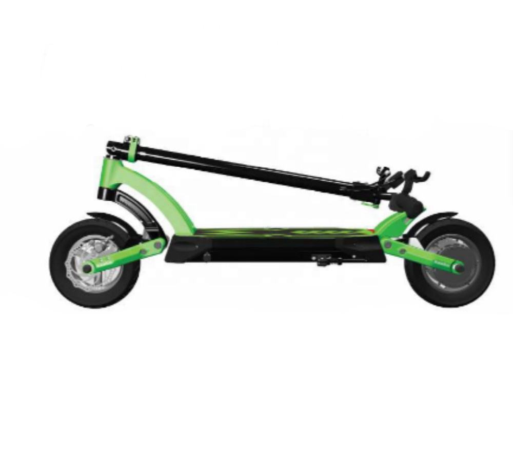 World cup Kaabo mantis 2000w 24.5ah electric scooters on sunnytimes