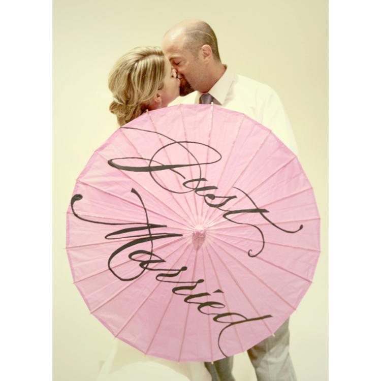 поздравление про зонт на свадьбу услуга прокат